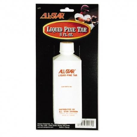 Liquid Pine Tar