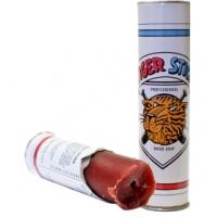 Tiger Stick