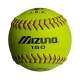 Mizuno M150 Official Game Ball