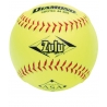 Diamond D12RYSC Zulu Training Ball