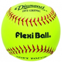 "Diamond DFX12 RFPSC 12"" Flexi"