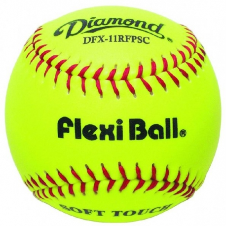 Diamond DFX11 RFPSC 11""