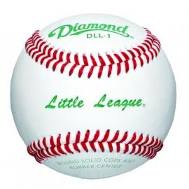 Diamond DLL Little League Baseball