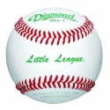 Diamond DLL Little League Baseball