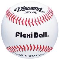 Diamond DFX-9 - Official T-Ball Ball