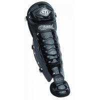 Diamond 12.5 Single Knee Leg Guards