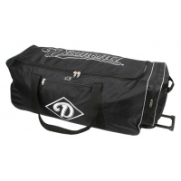 Diamond Alpha Team Wheeled Bag
