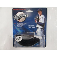 Tuff Toe Molded Pitching Toe