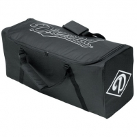 Diamond Team Equipment Bag