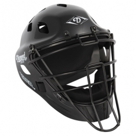 Diamond DCH Edge Catchers Helmet Large