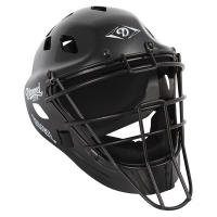 Diamond DCH Edge Catchers Helmet Youth
