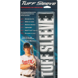 Tuff Toe Sports Tuff Sleeve