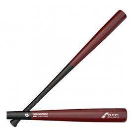 Demarini D271 Composite Wood Bat