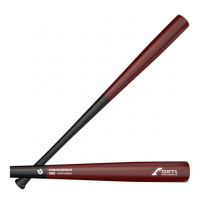 Demarini D271 Composite Wood Bat