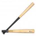Demarini D243 Composite Wood Bat