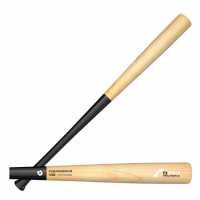 DeMarini D243 Composite Wood Bat