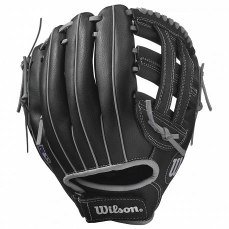 "Wilson A360 11.5"" Glove"