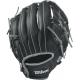 "Wilson A360 12"" Glove"
