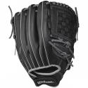 "Wilson A360 12.5"" Glove"