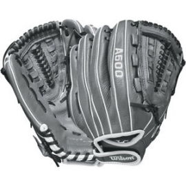 "Wilson A500 11.5"" Siren Glove"