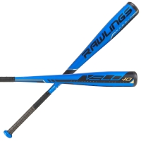 Rawlings Velo USA Baseball® Bat (-10)
