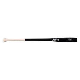 KR3 Coach's Fungo Bat