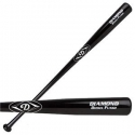 Diamond Diesel Coach's Fungo Bat