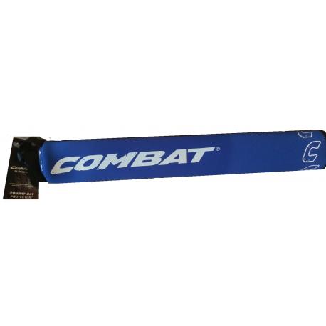 Combat Baseball/Softball Bat Sleeve Warmer/Protector
