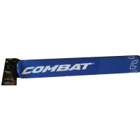 Combat Sleeve Baseball/Softball Bat Warmer/Protector