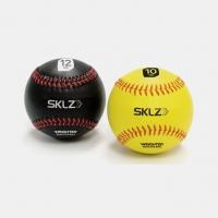 Baseball Weighted Ball Set