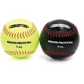 Softball Weighted Ball Set