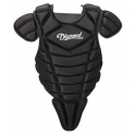 Diamond Chest Protector Core Series Medium