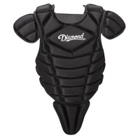 Diamond Chest Protector Core Series Large