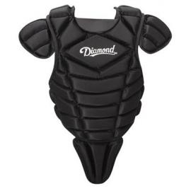 Diamond Chest Protector Core Series Small