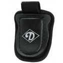 Diamond THROAT PROTECTOR