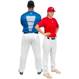 Training T-shirts / Undershirts