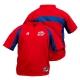 BP Jacket (Club Jacket)