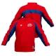 Pro BP Jacket