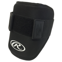 Adult Elbow Guard - Rawlings