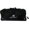 Moon Shot Team Equipment Bag with wheels