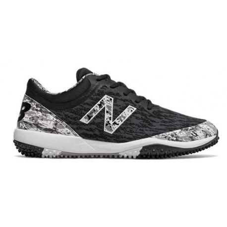 Turf Shoes - New Balance 4040v5