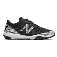 Turf Shoes - New Balance 4040v5