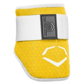Adult Elbow Guard - EvoShield EVOCHARGE