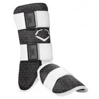 EvoShield Leg Guard - Adult Evocharge