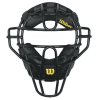 Dyna-Lite Steel Umpire Mask