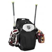 Select PWR Stick Pack - Louisville Slugger - Black