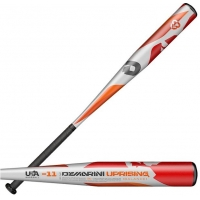 Uprising (USA approved) - Demarini Baseball Bat