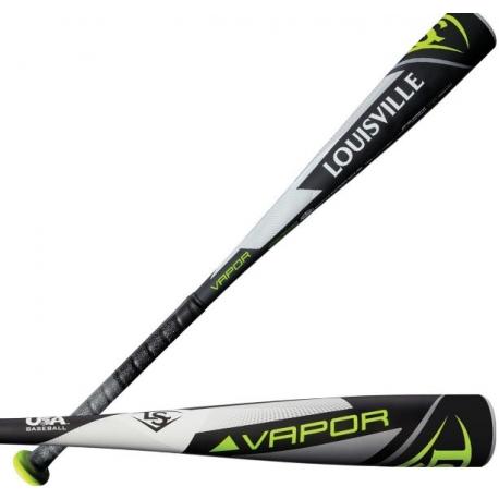 Vapor (USA approved) -9 Baseball Bat