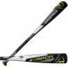 Vapor (USA approved) -9 Baseball Bat
