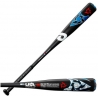2020 Voodoo One (-10) USA Approved Baseball Bat